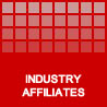 Industry Affiliate