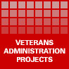 Veterans Administration Projects